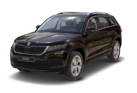 skoda kodiaq ambition 1 4 tsi 150hp dsg act. Black Bedroom Furniture Sets. Home Design Ideas