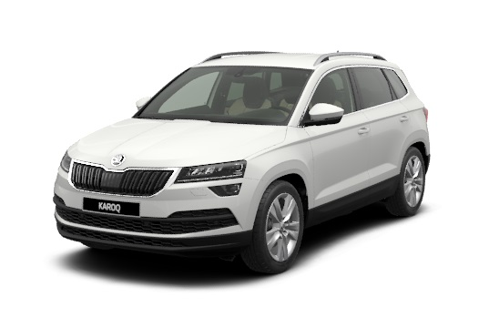 skoda karoq ambition 1 0 tsi 115hp mt6. Black Bedroom Furniture Sets. Home Design Ideas