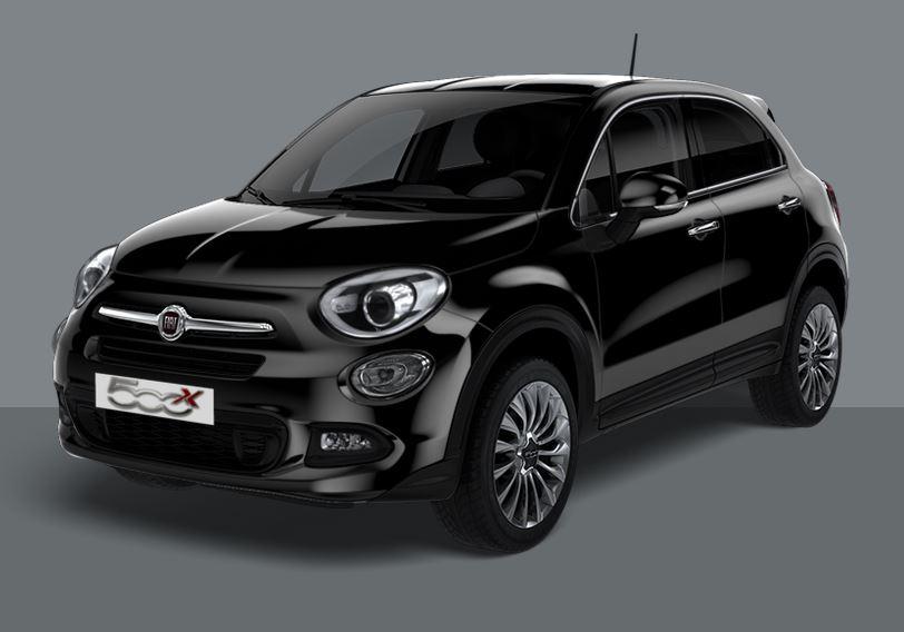 Fiat Cars4europe Com