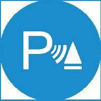 Parksensoren